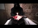 2rbina 2rista - Наши Демоны Нас Берегут (feat. The Starkillers)