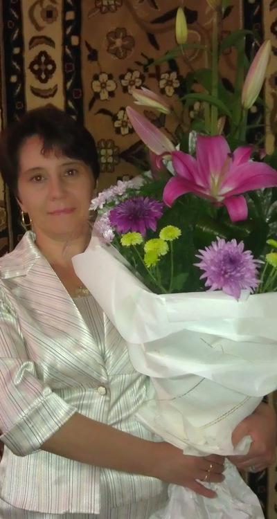Дина Нигматуллинаахмедгалиева, 30 мая 1994, Сочи, id228900791