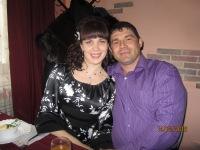 Елена Антипенко, 14 февраля , Оренбург, id180226305