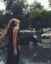 Таня Кутало фото #7
