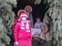 Ангелина Максименкова, 18 декабря , Анна, id164832513
