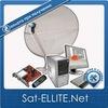 Интересные товары от Sat-ELLITE.Net