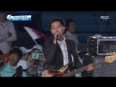 [141004] CNBLUE - I'm Sorry + Can't Stop @ Asian Games Closing Performance