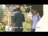[Климкина В ПРАНКЕ] ДЕВУШКА ПЕРДИТ С ПОДЛИВОЙ / ПРАНК (реакция людей на пердёж)