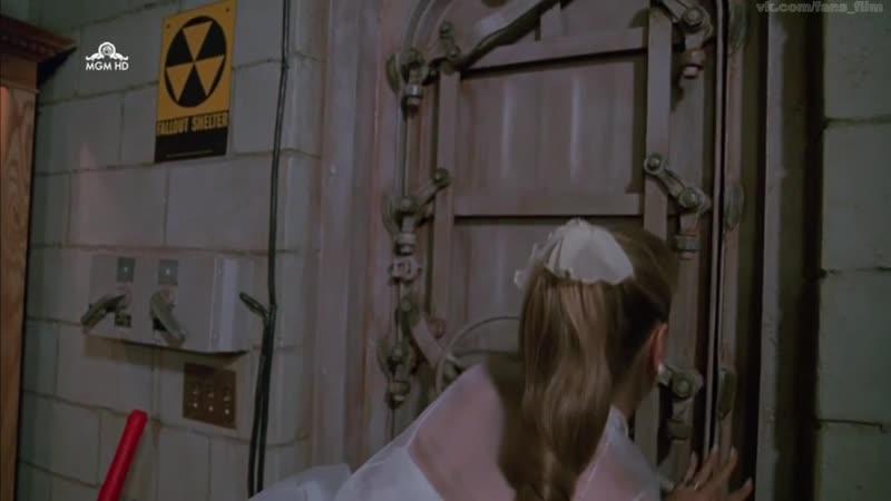 Услуга The Favor (1991) HDTV 1080p