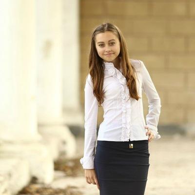 Маша Пшик, 7 апреля , Залещики, id78510255