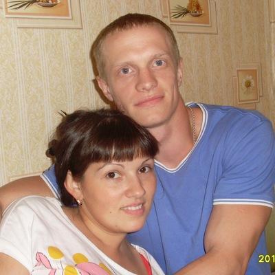 Инна Осипова, 23 августа 1996, Красноярск, id162684546