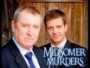 Чисто английские убийства(Midsomer Murders)_сериал,криминал,детектив,15 сезон,на англ.,c русс.субт.1-6