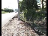 Нарушения в ремонте Тормозного шоссе