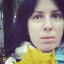 Фото Эльвиры Дмитриевой №18
