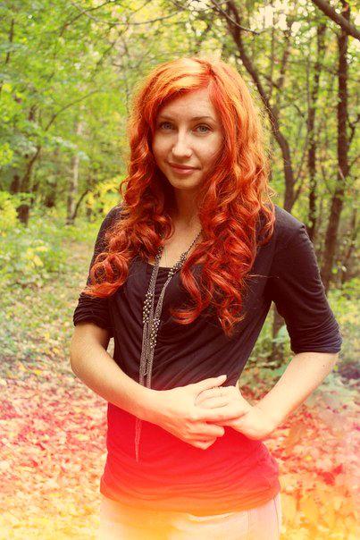 Сашка Калинг - фото №3