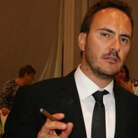 Filippo Forti