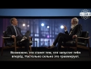 MNGNNIWDL Jerry Seinfeld / Мой следующий гость не нуждается в представлении Джерри Сайнфелд 2018 AllStandUp Субтитры