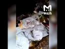 В Томске 16-летний парень подрабатывал почтальоном и втихую воровал посылки