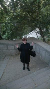 Татьяна Осадчева, 6 февраля , Симферополь, id151993215