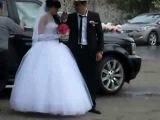 Езидская свадьба в тамбове