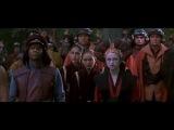 Звёздные войны. Эпизод I: Скрытая угроза — Star Wars: Episode I — The Phantom Menace, 1999