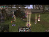 Ghost Hunter Lineage 2 Classic Gran Kain OlympiadPvP+TS by eoL69
