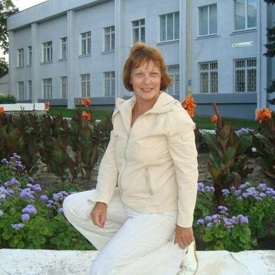 Татьяна Переверзева, 1 августа , Псков, id98203103