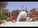 Sunwing Waterworld Makadi, Makadi Bay • ★★★★★ • Red Sea Hotels™