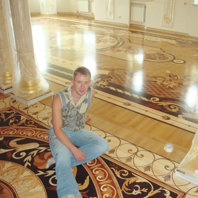 Ruslan Valeew