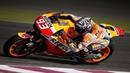 Valentino Rossi GamePlay - Honda RC213V - Circuito de Jerez ✅ ⭐ 🎧 🎮