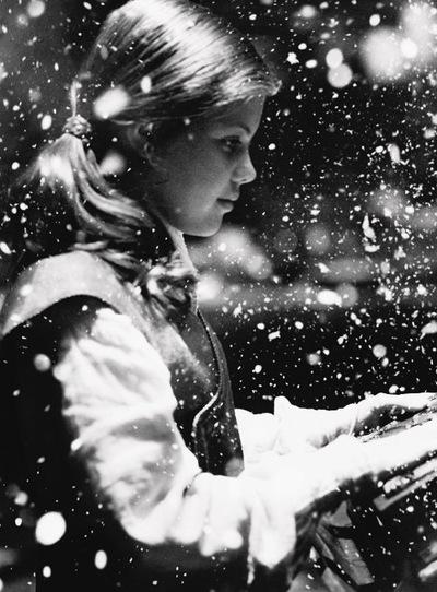 Полина Кравченко, 13 декабря 1993, Санкт-Петербург, id204608065