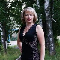Наталия Жирнова