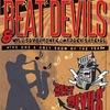 Beat Devils & Wild Sax Comeback Special'13