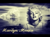 Band ODESSA. - Я Тебя Нарисовал./Marilyn Monroe./ ( Remix HD ).