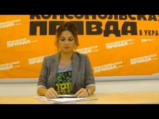 Холостяк 4 - Анна Селюкова (1)