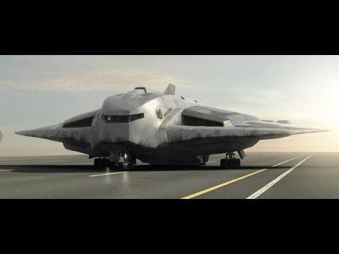 ✔ Арктический истребитель РФ поставит окончательную точку в северном споре с НАТО