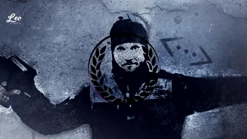 GAZAPZIM - Haycanı Yok _ اغنية مسلسل الحفرة لا يوجد حماس مترجمة_HIGH.mp4