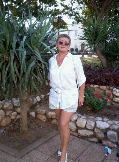 Ирина Васильчук, 22 июля , Севастополь, id169143146