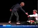В Ярославле стартовал XIX Международный Волковский фестиваль