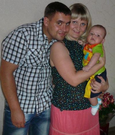 Антон Исаев, 14 августа , Киров, id22534022