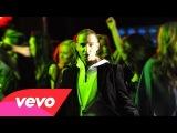 Ray Isaac - U Want Or U Don't (Mordax Bastards Remix)