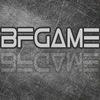 Онлайн шутеры | BFgame.ru