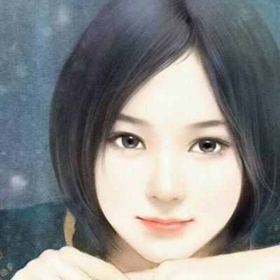 Serena Yao, id188991635