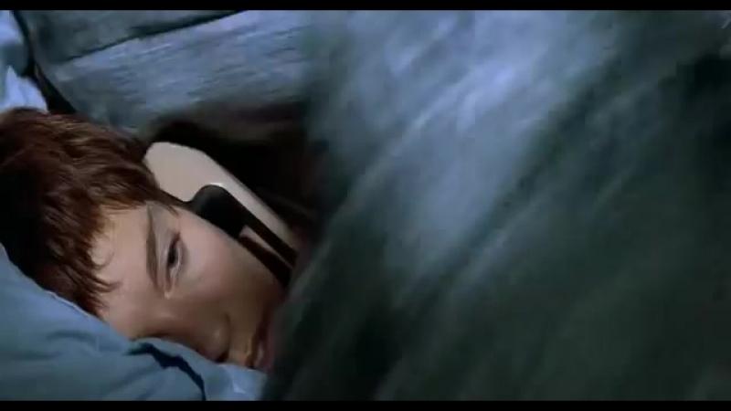 Её звали Никита, режиссер Люк Бессон, 1990 год[1]