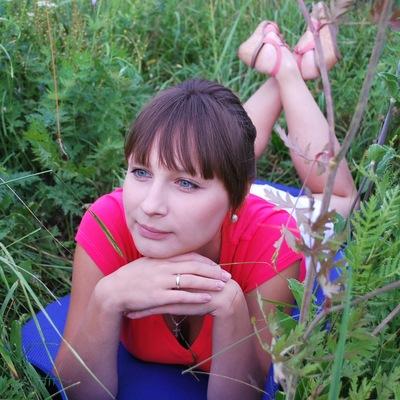 Фадеева, ирина васильевна