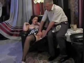 можно мусолить одну Секс тетки смотреть качество наверное очень...смотреть