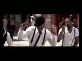 Ne-Yo - One In A Million.mp4