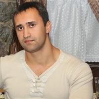ЕвгенийТроман