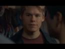 Queer as Folk - 2x12 - Джастин