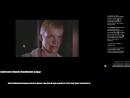Хайпоскоп: Кирилл Серебряков у Дудя