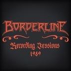 Borderline альбом Recording Sessions