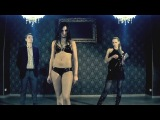 Hard Rock Sofa &amp Swanky Tunes - I Wanna Be Your Dog (Official Music Video) Spinnin'