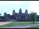 Ангкор Мир наизнанку Камбоджа 1 сезон 6 серия