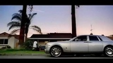 Mack 10 ft. Nate Dogg - Like This ( Official Music Video ) HD